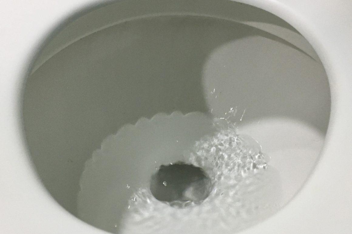 diy toilet fixes