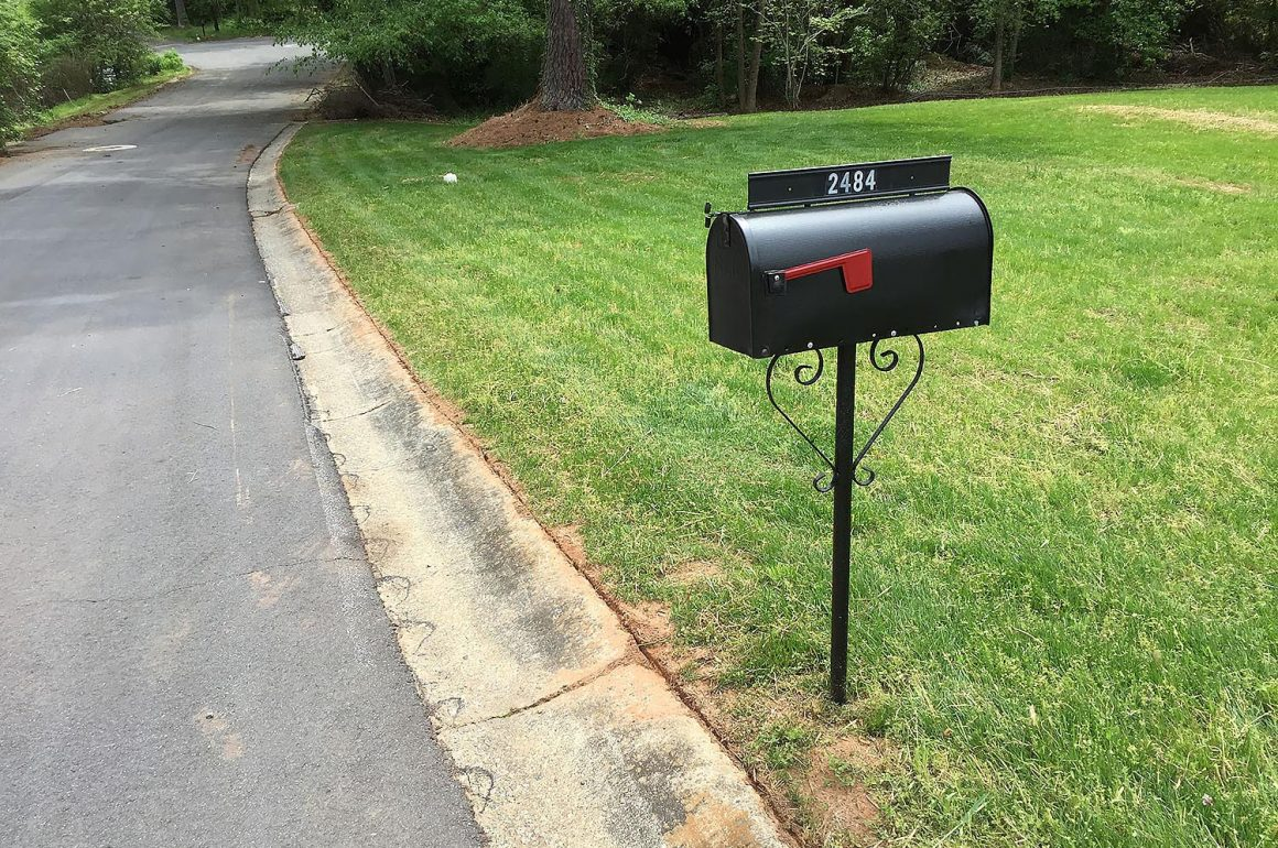 Mailboxes Etc. | #047